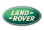 Other Brand LAND ROVER
