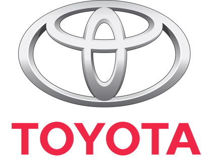 Other Brand TOYOTA
