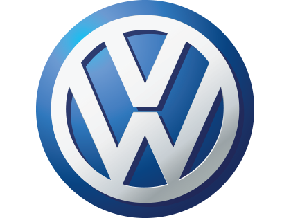 Other Brand VOLKSWAGEN