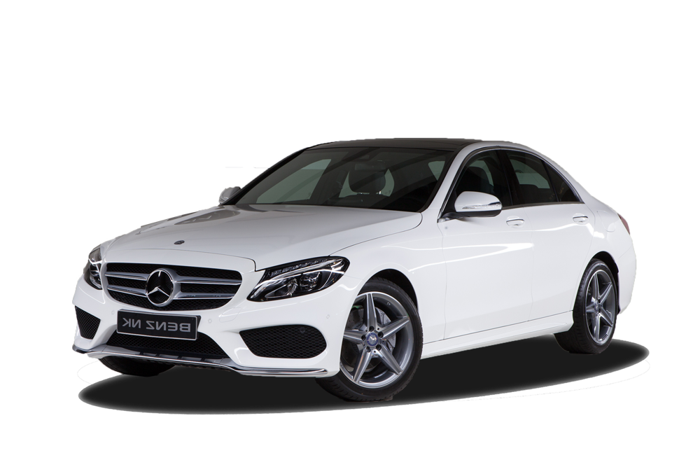 Benz nk mercedes benz for Mercedes benz product line