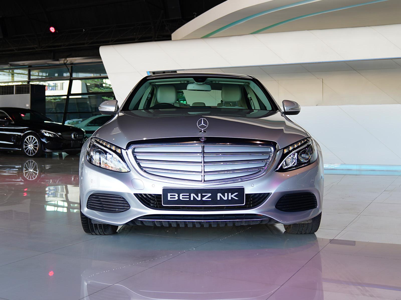 benz nk mercedes benz c class new c180 cgi sedan w205. Black Bedroom Furniture Sets. Home Design Ideas